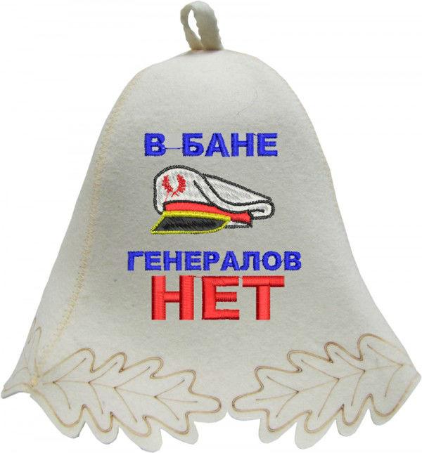 podarki-policeiskomy-2