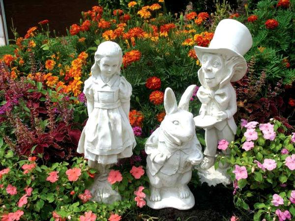 Душистые 46 лет свадьбы: символика, традиции и идеи подарков
