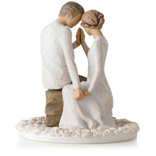 100 лет свадьбы: очень редкая годовщина с пламенным названием