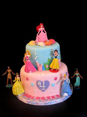 Лучшие подарки девочке на 4 года на День Рождения – подборка стоящих идей
