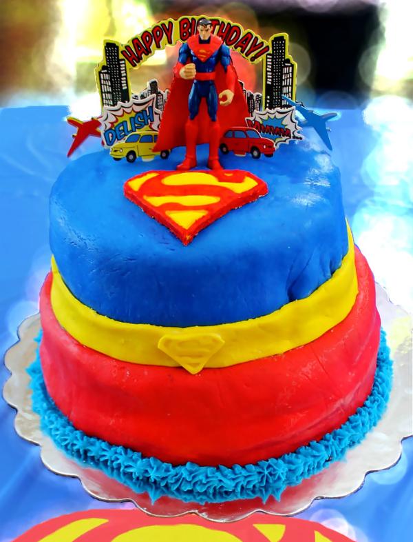 Самые лучшие и актуальные подарки мальчику на 5 лет на День Рождения