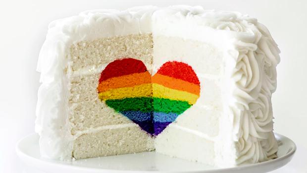 Творожно сметанковый торт фото 2
