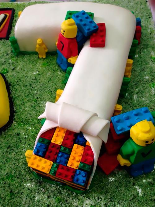Выбираем идеальный подарок на 7 лет мальчику (большая подборка идей)