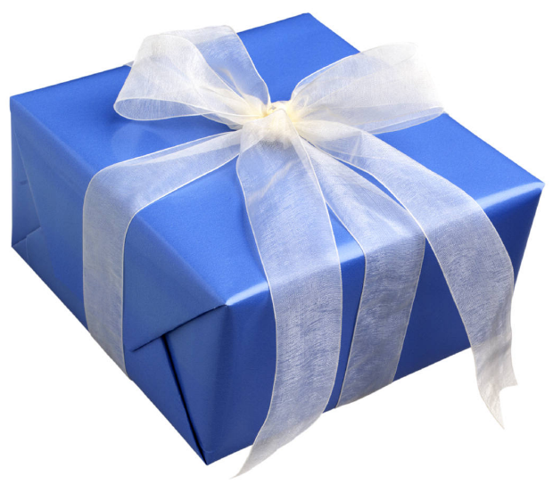 Выбираем самые лучшие и интересные подарки мальчику на 14 лет