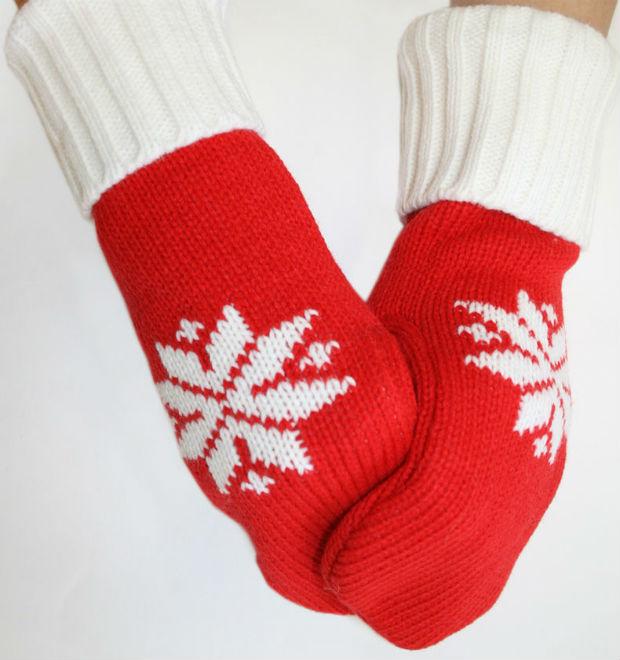 Идеальные подарки друзьям на Новый Год: обширная подборка идей