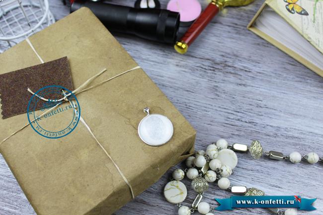 Как сделать подарки в стиле Нэнси Дрю своими руками (10 лучших идей)