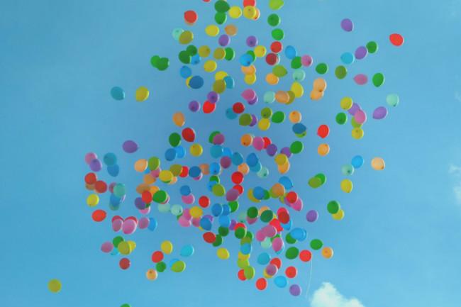 Праздник День народного единства: когда отмечается, история, традиции и т.д.