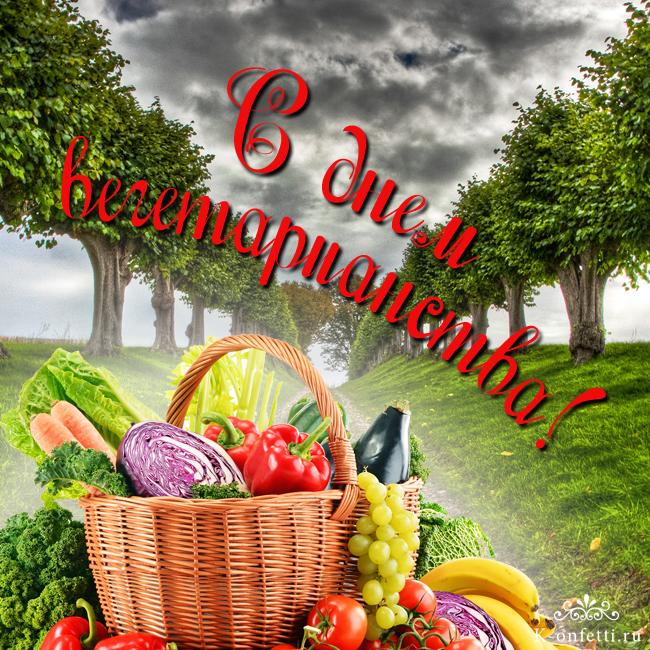 Фетра, день вегетарианца картинки прикольные