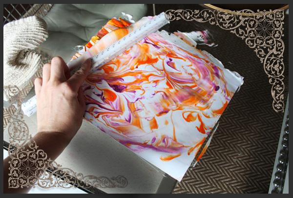 Подарок папе на День Рождения своими руками: 30 самых лучших идей