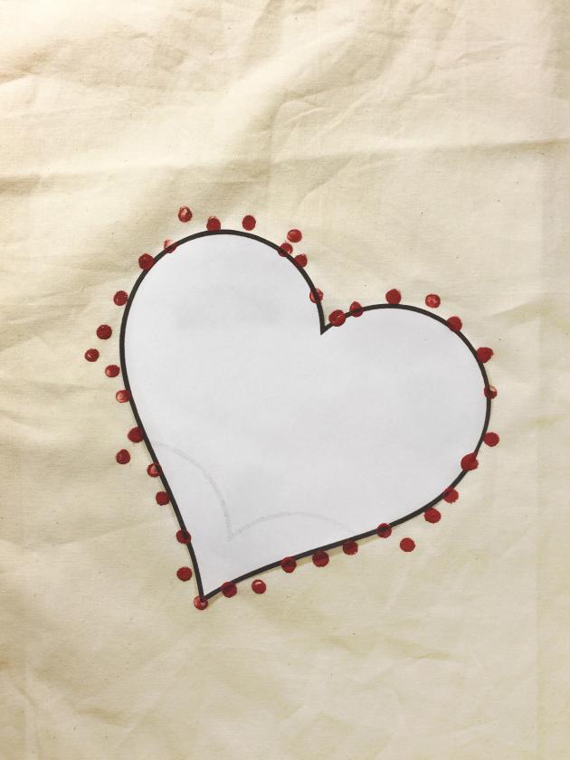 Как сделать сердце или сердечко своими руками: более 25 мастер-классов